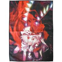 Doujin Items - Touhou Project / Flandre Scarlet