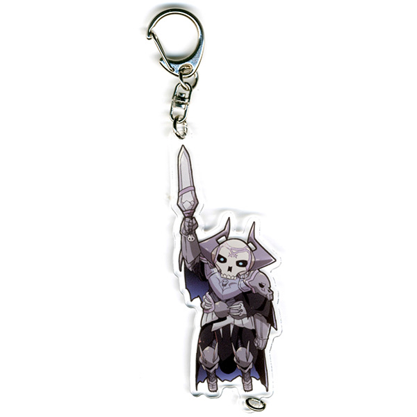 Key Chain - Fate/Grand Order