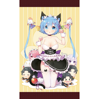 Tapestry - Re:Zero / Rem
