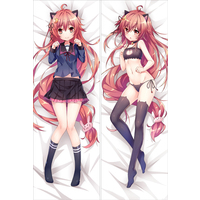 Dakimakura Cover - Kantai Collection / Uzuki (Kan Colle)