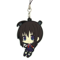 Rubber Strap - Kantai Collection / Shigure (Kan Colle)