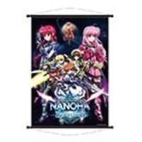 Tapestry - Magical Girl Lyrical Nanoha