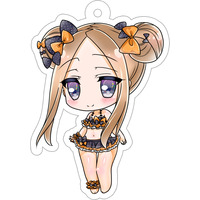 Key Chain - Fate/Grand Order / Abigail Williams (Fate Series)