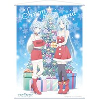 Tapestry - Sword Art Online / Asuna & Shinon