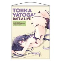 Tapestry - Date A Live / Yatogami Tohka
