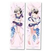 Dakimakura Cover - Magical Girl Lyrical Nanoha / Dearche