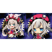 Cushion Cover - Fate/Grand Order / Marie Antoinette (Fate Series)