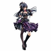 Hentai Figure - THE iDOLM@STER: Shiny Colors / Shirase Sakuya