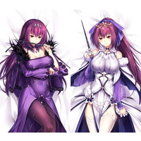 Cushion - Fate/Grand Order / Scathach-Skadi