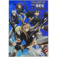 Doujinshi - Strike Witches (THE TIME OF THE ACES) / STEED ENTERPRISE