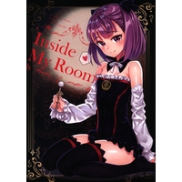 Doujinshi - Fate/Grand Order (Inside My Room) / alicemiller