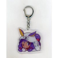 Key Chain - Fate/Grand Order / Nitocris (Fate Series)