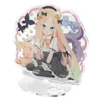 Acrylic Stand - Fate/Grand Order / Abigail Williams (Fate Series)