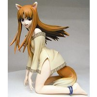 [Hentai] Hentai Figure - Spice and Wolf / Holo