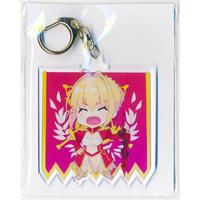 Strap - Fate/Grand Order / Nero Claudius (Fate Series)