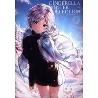 Doujinshi - IM@S: Cinderella Girls (CINDERELLA WINTER COLLECTION) / たけあしろ
