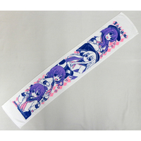 Muffler Towel - Kantai Collection
