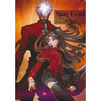 Doujinshi - Fate/stay night (Stay/Gold) / Tesla Cage