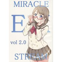 Doujinshi - Illustration book - Love Live! Sunshine!! (MIRACLE STREAM EX vol 2.0) / C.Y.roOm
