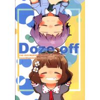 Doujinshi - IM@S: MILLION LIVE! (Doze off) / えふイチびーと