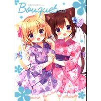Doujinshi - Bouquet vol.28 28 / CANVAS+GARDEN
