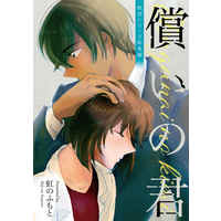 Doujinshi - Novel - Compilation - Detective Conan (償いの君~教育シリーズ総集編~) / moonflower