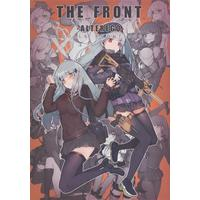 Doujinshi - Girls' Frontline (THE FRONT ALTER EGO) / ネクスト