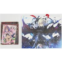 [Hentai] Folder - Paper fan - Illustration Card - Merchandise Sets - Touhou Project