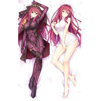 Dakimakura Cover - Fate/Grand Order / Scathach