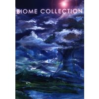 Doujinshi - () BIOME COLLECTION / RIi2