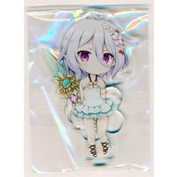 Acrylic Stand - Princess Connect Re:Dive / Kokkoro