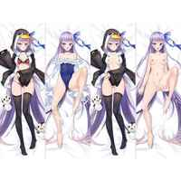 [Hentai] Dakimakura Cover - Fate/Grand Order / Meltlilith (Fate Series)