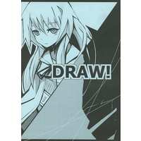 Doujinshi - Illustration book - Anthology - Yu-Gi-Oh! (DRAW!) / Ame Mikan