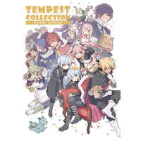 Doujinshi - TenSura / Rimuru Tempest (TEMPEST COLLECTION) / おむすび将軍
