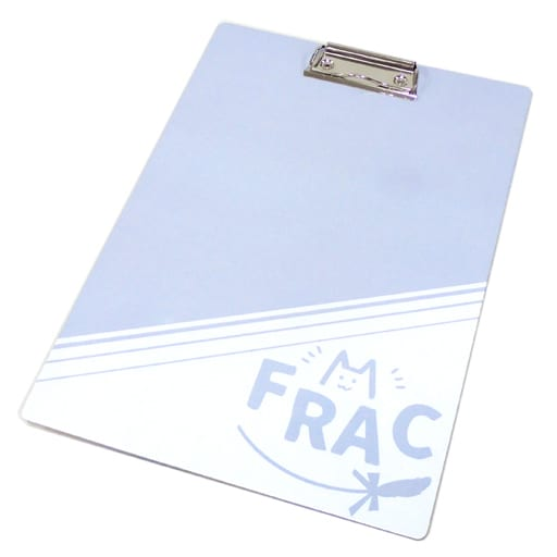 Folder - Clip Board - Original