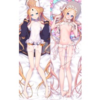 [Hentai] Dakimakura Cover - Fate/Grand Order / Abigail Williams (Fate Series)