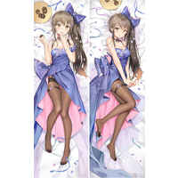 Dakimakura Cover - Girls' Frontline / K2