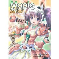 Doujinshi - Maple SHOT / Passing Rim