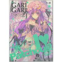 [Hentai] Doujinshi - Compilation - Touhou Project / Patchouli Knowledge (GARIGARI Fractal01 パチュリーモノクロ総集編 会場限定装丁版 1) / alemateorema